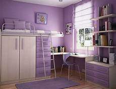 paint ideas for my room kids room furniture blog kids room paint ideas wallpapes