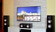 fernseher zum aufhängen tv wandmontage wand bestseller shop f 252 r m 246 bel und