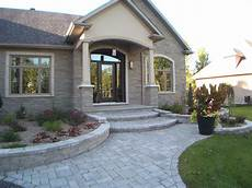 Front Door Entrance Patio by Step Designs For Front Entrance Custom Entrance Doors