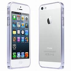 Jual Iphone 5 16gb Warna Silver Zaiim Shop