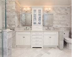 white master bathroom ideas white master bathroom ideas pictures remodel and decor