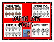 skip counting coins worksheets 11892 skip counting money poster freebies teaching money counting money learning money