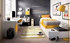 chambre ado petit espace chambre ado gar 231 on deco petit espace en 2019 chambre ado