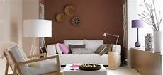 Schönen Wohnen Farben - sanfte farben der natur sch 214 ner wohnen farbe