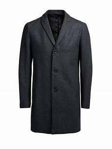 jones wollmischfaser mantel kaufen otto