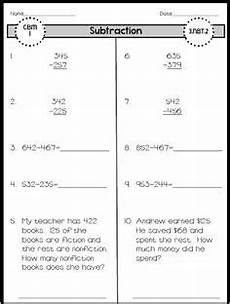 addition worksheets tes 9061 these worksheets will get your child thinking and solving these four fraction problems