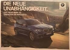 mercedes suv werbung kann auto werbung gef 228 hrlich werden it started with a