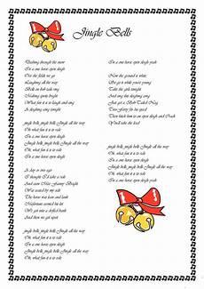 jingle bell rock worksheet free esl printable worksheets jingle bells worksheet free esl printable worksheets
