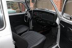automobile air conditioning service 1998 volkswagen new beetle instrument cluster 1977 volkswagen beetle w air conditioning pristine bramhall classic autos