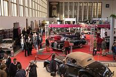 motorworld classics berlin motorworld classics berlin 2018