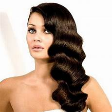 retro hairstyle for long hair retro hairstyles for long hair