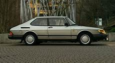 how cars engines work 1991 saab 900 auto manual original classic 1991 saab 900 s 3 door non turbo for sale photos technical specifications