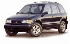 old car manuals online 1996 kia sportage transmission control download kia sportage 1996 1998 1999 petrol diesel workshop mechanical service repair manual