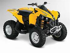 Can Am - atv pictures 2012 canam outlander renegade 500