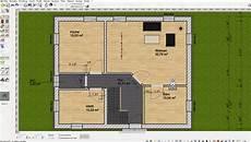 Unsere 3d Hausplaner Software Zur Eigenen Hausplanung