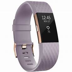 unisex fitbit charge 2 special edition bluetooth fitness