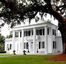 tara gone with the wind house plans pin on favorite places spaces
