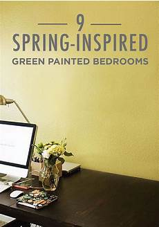 green interior colors inspirations green painted rooms paint color inspiration inspiration