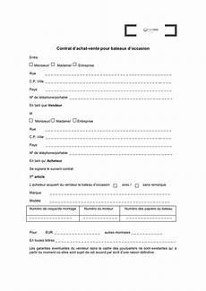 Vente De Voiture De Particulier à Particulier Contrat De Vente Voiture D Occasion Entre Particuliers