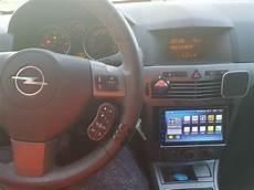 review on opel astra h 2007 android car stereo unit