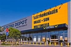 Electro Depot Comment Joindre Le Sav Electro D 233 P 244 T
