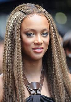 Crimping Hair Images crimped hair is a comeback see the look then and now