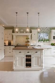 Landhausmöbel Aus - klassisches landhaus mit stil und charme landhaus k 252 chen
