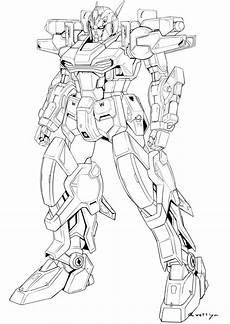 Malvorlagen Transformers The Last 埋め込み画像 Transformers Character
