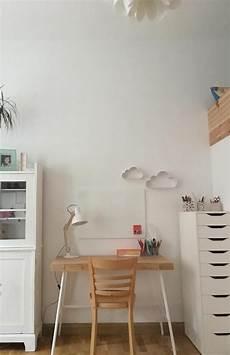 Schreibtisch Kleines Zimmer - tochters schreibtisch jugendzimmer schreibtisch h