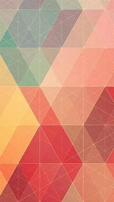 Geometric Wallpaper Background