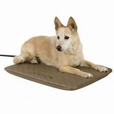tapis chauffant chien exterieur tapis chauffant pour chien ou chat lebernard