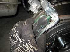 repair anti lock braking 1993 volkswagen fox user handbook 1993 hyundai sonata repair rear brakes for 1989 1992 hyundai sonata drum brake wheel