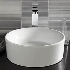 Vessel Bathroom Sink Pop Vessel Lavatory From Dxv