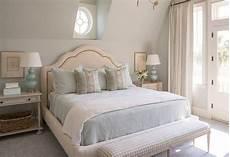 master bedroom color palette calming bedroom bedroom calming bedroom design calm bedroom