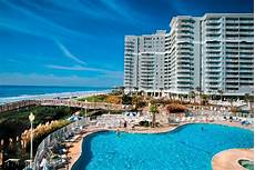 sea watch resort myrtle beach resort reviews tripadvisor
