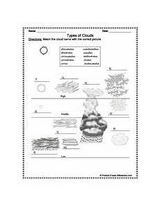 weather and climate worksheets and printable activities homeschool fun weather science