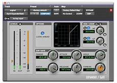 noise gate breathing and the voice in performance and production part 2 pro tools