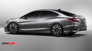 50 All New 2020 Honda City And Concept  Cars Review