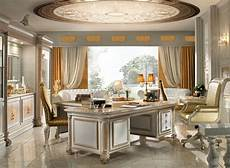 upscale home office furniture 22 best images about office furniture on pinterest home