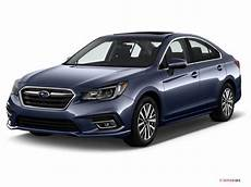 2019 subaru legacy prices reviews and pictures u s
