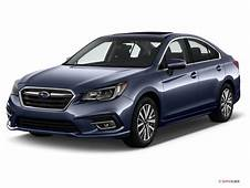 Subaru Legacy Prices Reviews And Pictures  US News