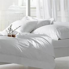 navy green safe haven master bedroom akdesignboard