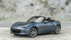 neuer mx 5 2015 mazda 2018 mx 5 arrives in nick of time for new year in
