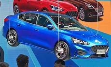 Auto Neuheiten 2018 Kalender - peking auto show 2018 alle neuen autos autozeitung de