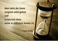Pin Auf Franz Kafka
