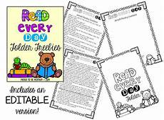 worksheets for time 18588 setting up a stellar classroom and home reading program reading at home kindergarten reading