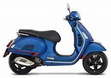 new 2020 vespa gts supersport 300 hpe scooters in columbus oh