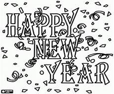 Malvorlagen Jahreszeiten Text Ausmalbilder Neujahr Malvorlagen