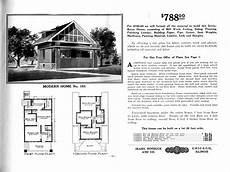 sears bungalow house plans sears homes 1908 1914 bungalow style house modern house