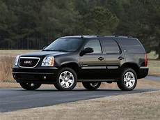 how to work on cars 2011 gmc yukon xl 2500 interior lighting 2011 gmc yukon price photos reviews features
